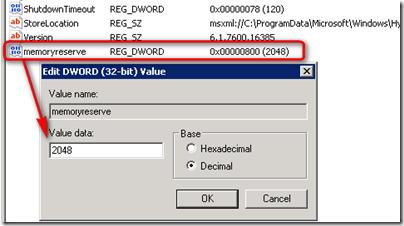 hyper-v-registry-memoryreserve