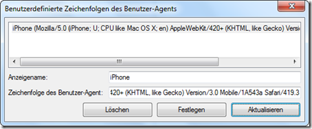 ie9-user-agent-iphone