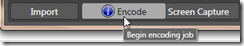 iis_smooth_streaming_3_encode