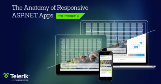 blog atwork at | Download the Anatomy of Responsive ASP NET