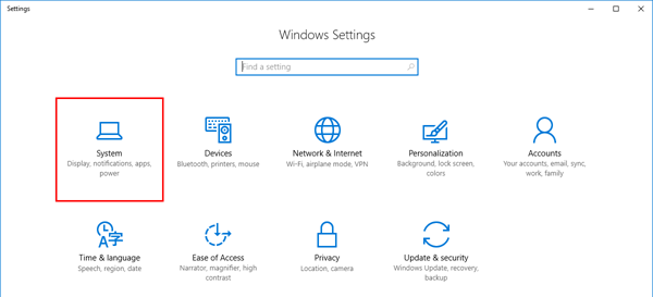 blog atwork at | Azure Active Directory Join step-by-step in