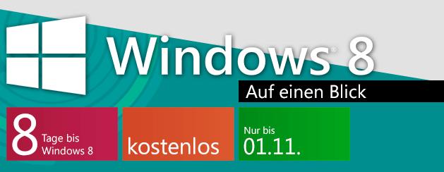 Book Of Ra Kostenlos Fur Windows Phone 8