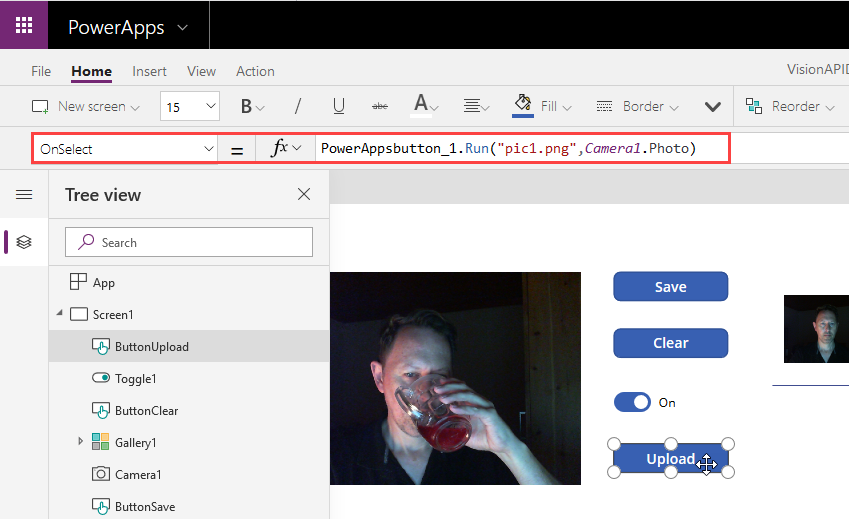 blog atwork at   Tips for PowerApps-6 tips for working with