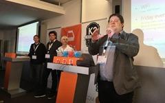 keynote_ragnar2