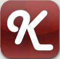 knockout-logo