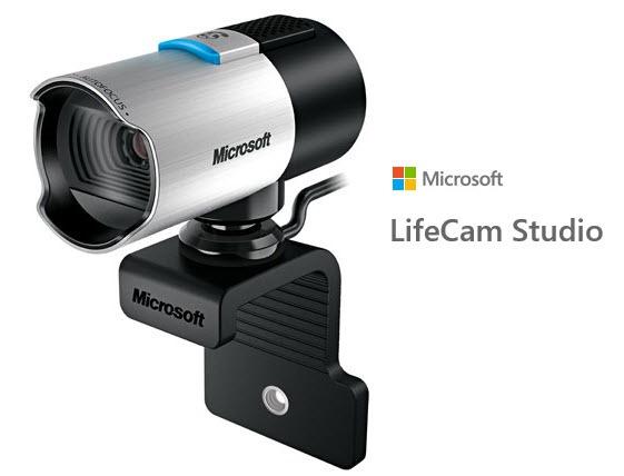 lifecam-1080p