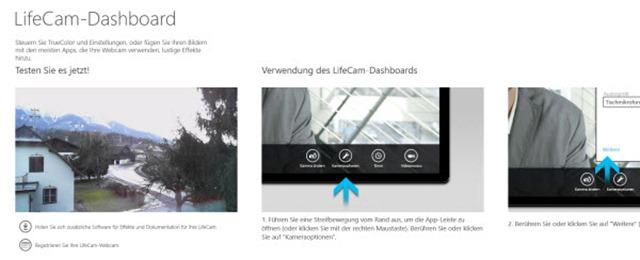 lifecam-7
