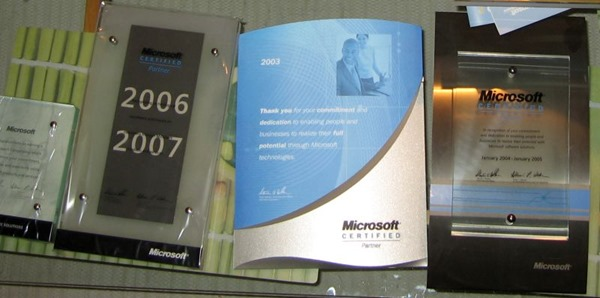 mcp2003-2006