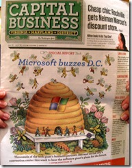 microsoft_buzzes_dc