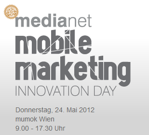 mobilemarketinginnovationday