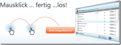 ms_fix_it_center_online_start
