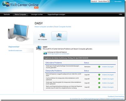 ms_fix_it_center_online