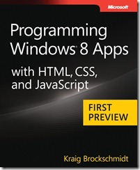 msdn-free-ebook-win8-programing