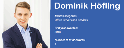 mvp-award-dominik