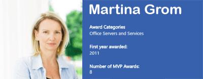 mvp-award-martina
