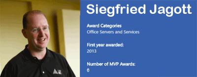 mvp-award-sigi