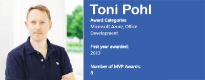 mvp-award-toni