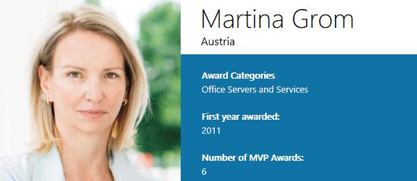mvp-martina