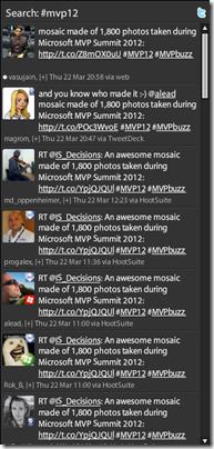 mvp12-tweets-1