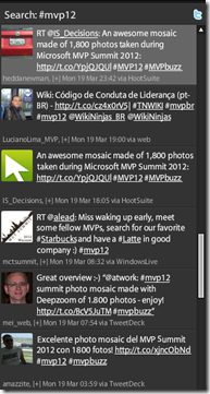 mvp12-tweets-2