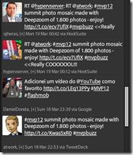mvp12-tweets-3