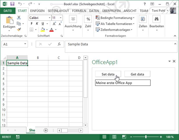 officeapp-5-run