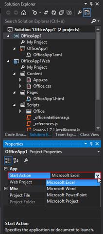 officeapp-7-startaction