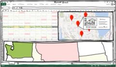 officeapp-excel-demo