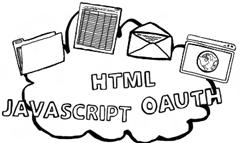 officeapp-webtechnologies
