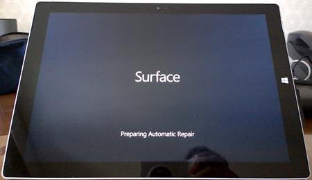 preparing-automatic-repair