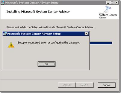 sc-advisor-10-error