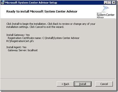 sc-advisor-10-install