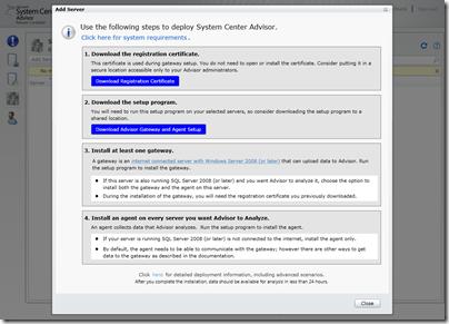 sc-advisor-3-add-server