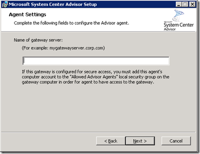 sc-advisor-7b-agent-gateway