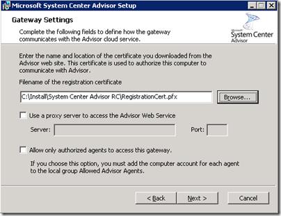 sc-advisor-8-certificate