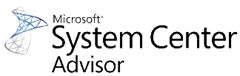 sc-advisor-logo