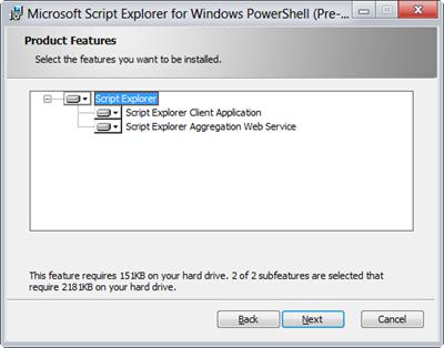 scrip-explorer-install