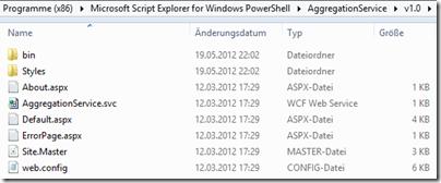 script-explorer-code-samples