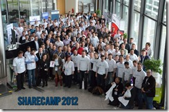sharecamp2012-all