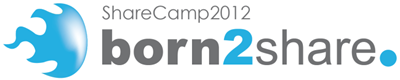 sharecamp_de_logo