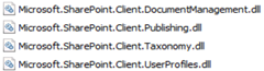 sharepoint-app-new-api_thumb[4]