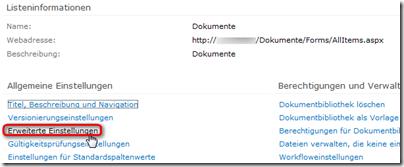 sharepoint2010-document-advanced