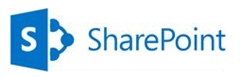 sharepoint2013preview-logo