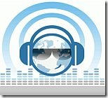 sharepoint_podcast