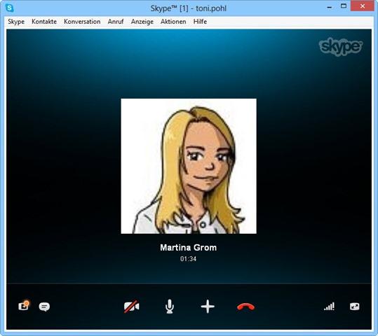 skype-call-2