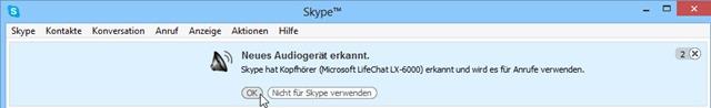 skype-call-detect