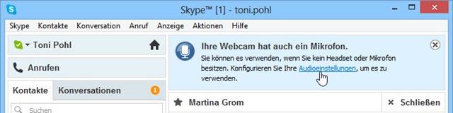 skype-lifecam-1