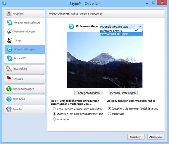 skype-lifecam-2