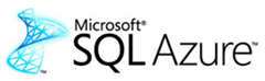 sql-azure-logo