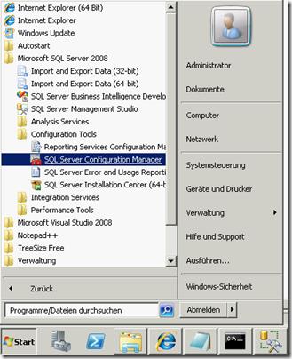 sql-server-configuration-manager